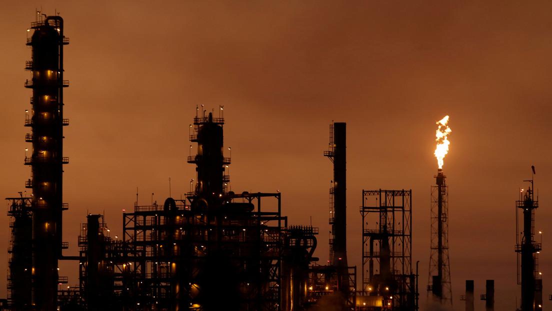 Embajada de China en México aclara la confusión por el supuesto financiamiento a la refinería Dos Bocas