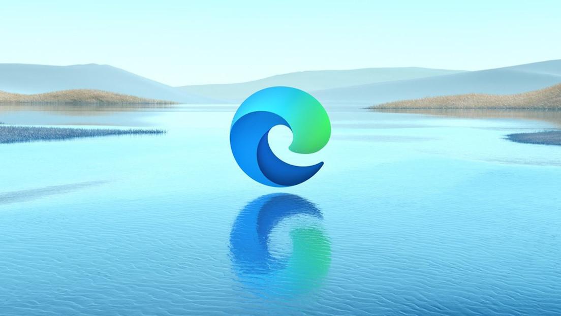 Microsoft lanza su nuevo navegador Edge Chromium para Windows y macOS