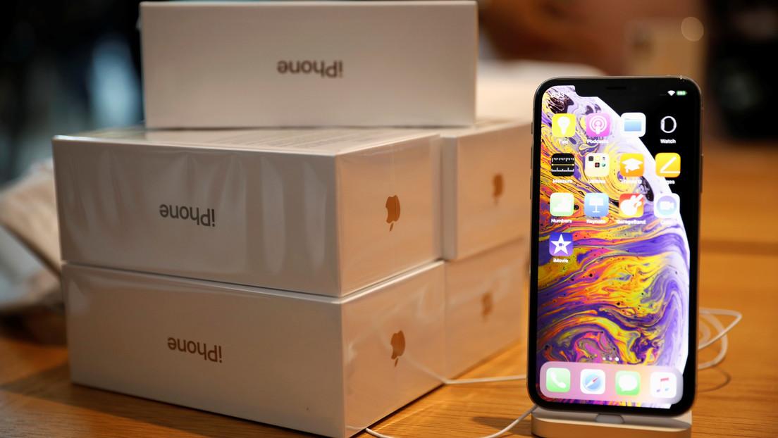Apple podría retirar de las cajas de sus nuevos iPhone 12 los auriculares EarPods que vienen gratis