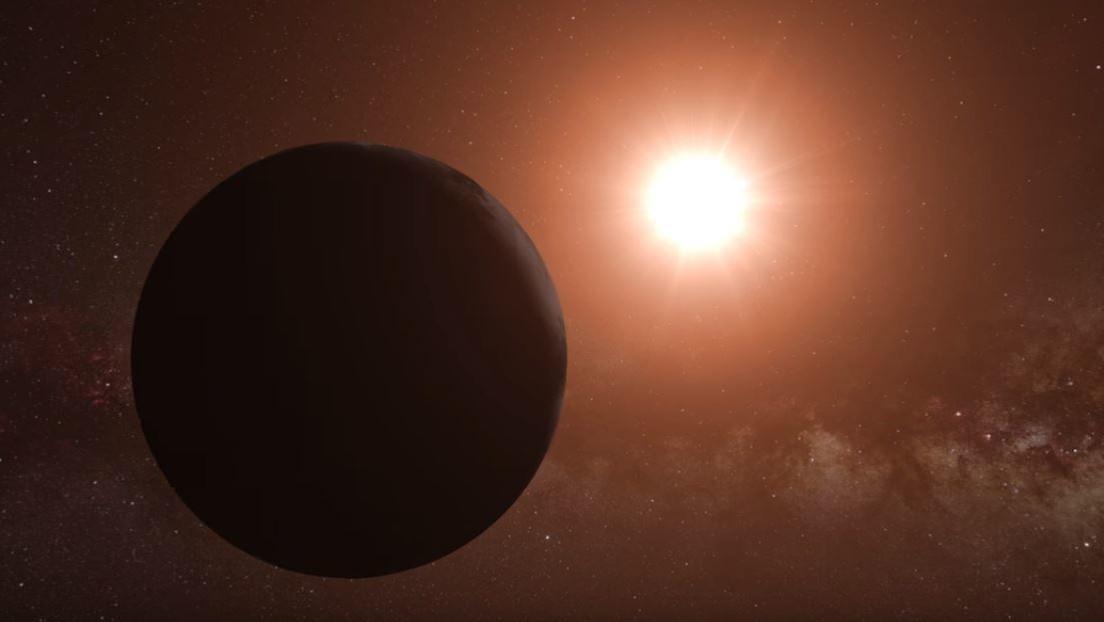 ¿Nueva supertierra o un espejismo? Lo más importante sobre el nuevo candidato a planeta, Próxima c