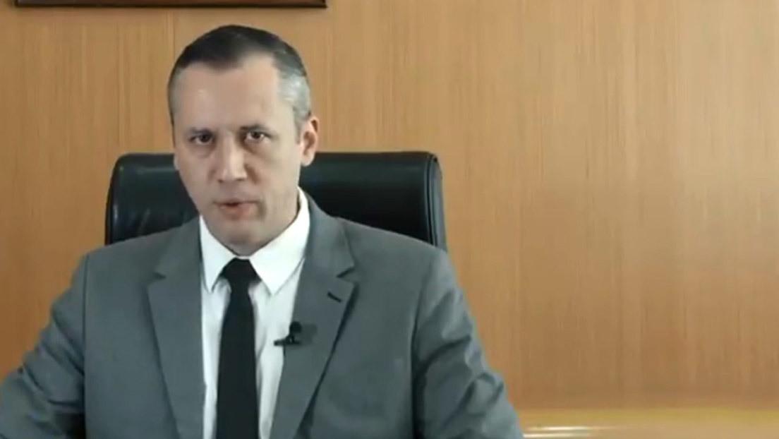 Bolsonaro destituye al secretario de Cultura tras un polémico video en el que parafrasea al ministro nazi Goebbels