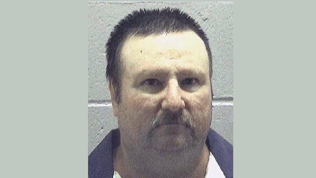 Un recluso condenado a muerte recibe clemencia a pocas horas de la ejecución