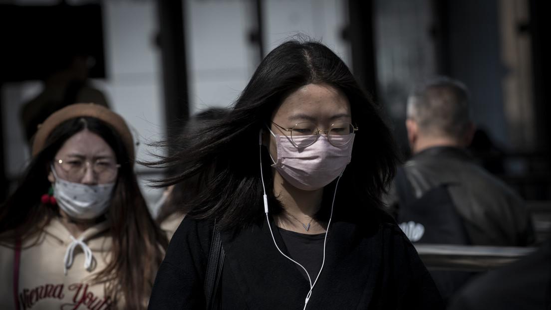 Nuevo virus que se detectó en China se cobra sus primeras víctimas, ¿es una amenaza?