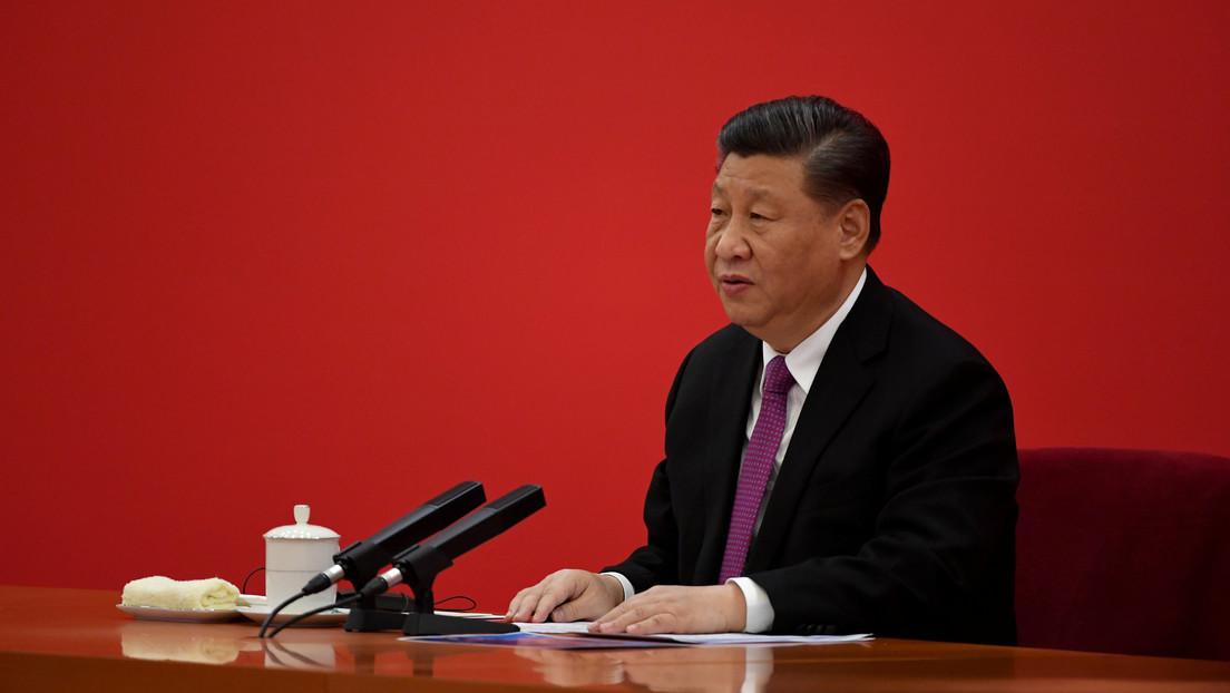 Facebook traduce de manera ofensiva el nombre de Xi Jinping y se ve obligado a disculparse