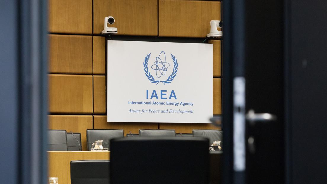 Irán anuncia que revisará la cooperación con el OIEA si aumenta la presión de la UE