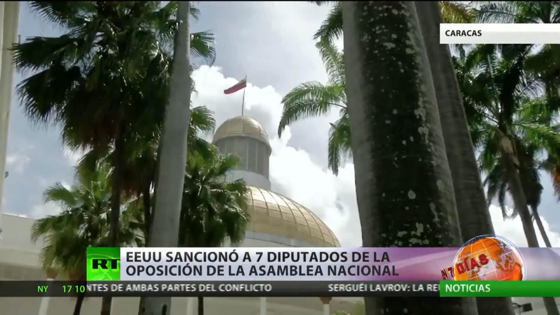 Venezuela y Cuba afianzan la cooperación binacional a pesar de las agresiones de EE.UU.