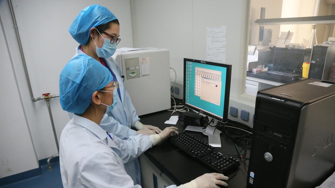 China confirma 139 nuevos casos de neumonía causada por el mortal coronavirus en tan solo dos días