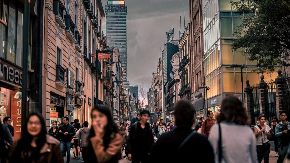 Repensando el capitalismo: qué esperar de Davos en su 50.º aniversario