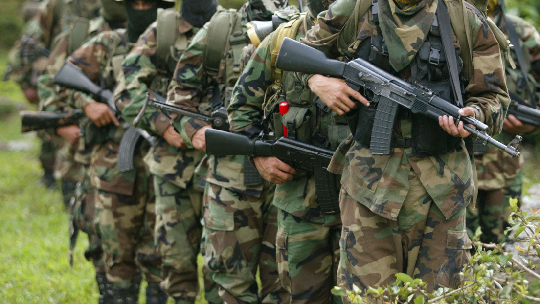 Llaman a declarar en caso sobre falsos positivos al militar que denunció vínculos entre el Ejército colombiano y paramilitares