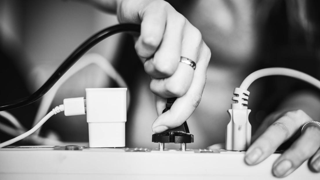 Condenan a 11 años de prisión a un falso médico alemán que persuadió a mujeres para que se electrocutaran