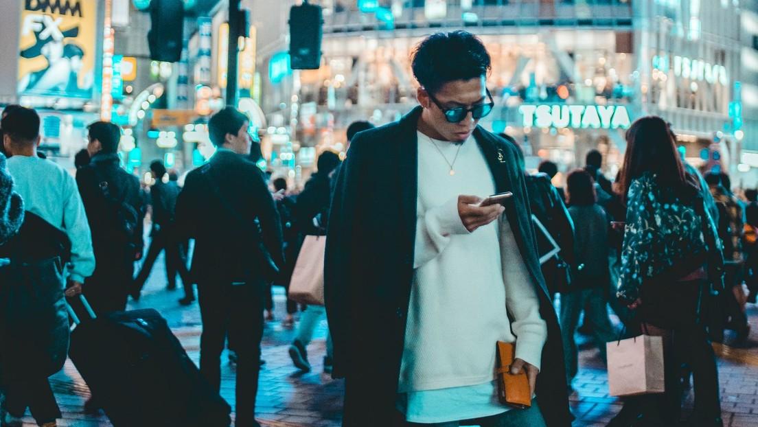 Japón aspira a desarrollar la tecnología 6G para 2030