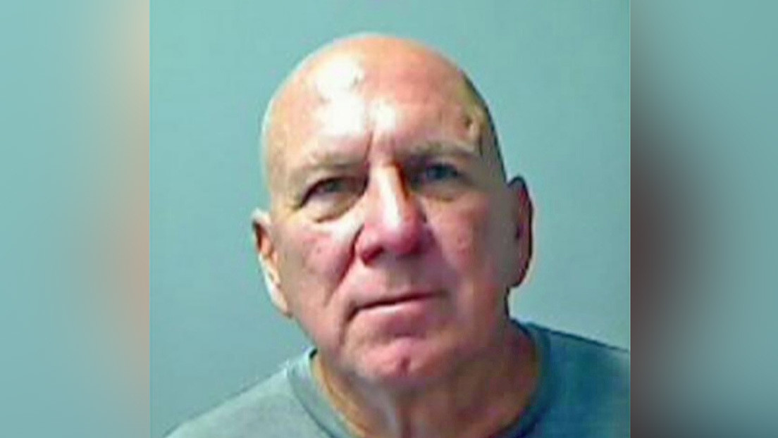 """Detienen al """"violador de la funda de almohada"""", sospechoso de abusar de más de cuarenta mujeres en EE.UU."""