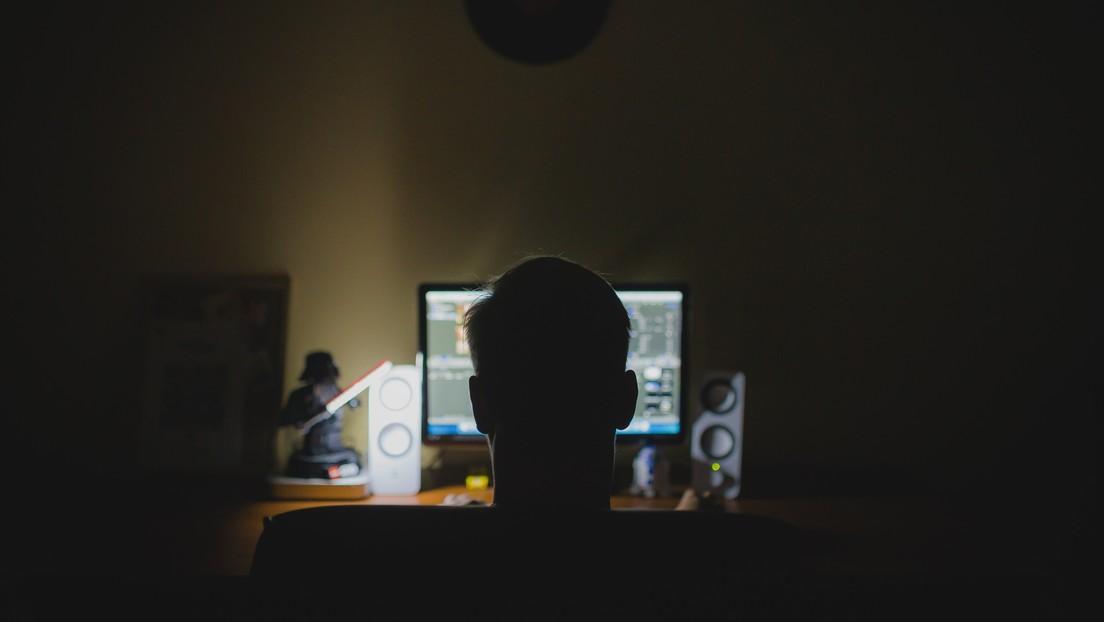 Internet Explorer afronta un importantefallo de seguridad
