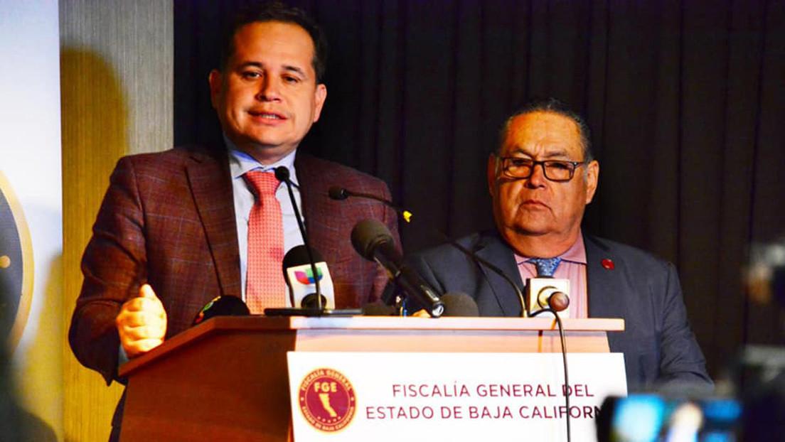 ¿Un asesino serial en Tijuana? Autoridades en alerta tras el hallazgo de un quinto cuerpo en una misma propiedad