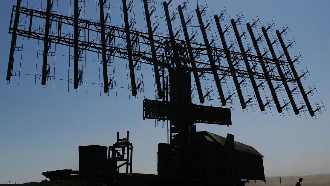 Rusia duplica el número de sus radares que protegen el Ártico de misiles hipersónicos