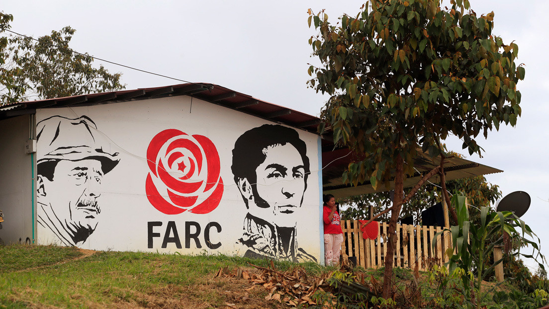 Asesinan a excombatiente de las FARC en una riña en un espacio para la reinserción de exguerrilleros
