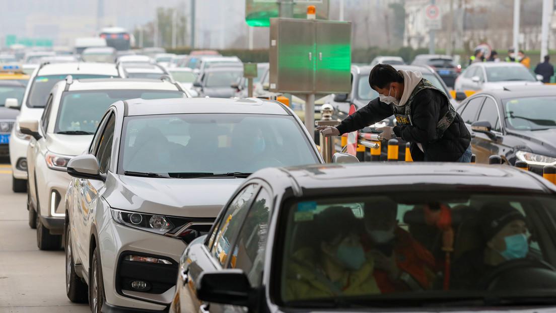 china-cierra-una-cuarta-ciudad-con-una-poblacion-de-2-5-millones-de-habitantes-para-evitar-la-propagacion-del-coronavirus