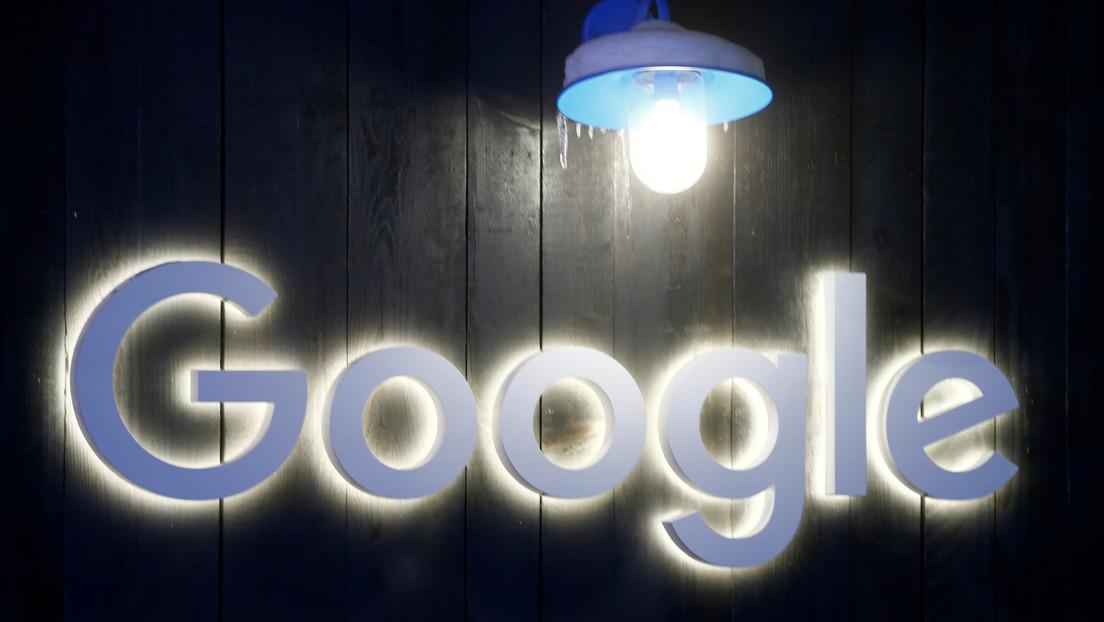 Google 'disfraza' anuncios de publicidad como resultados de búsqueda en Internet