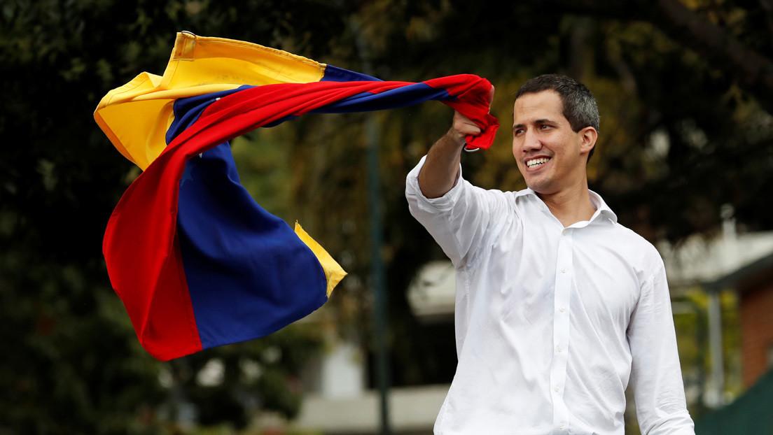 Guaidó sin Sánchez y un encuentro fuera de agenda: ¿Por qué Venezuela vuelve al epicentro de la política española?