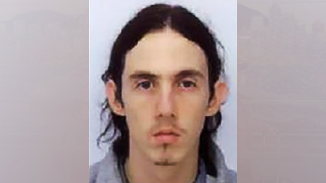 Acusan a un preso de matar a un pedófilo británico que abusó de más de 200 niños
