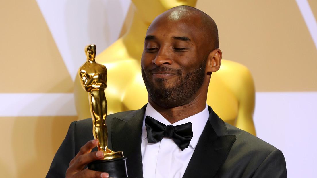 Los momentos estelares de la carrera de Kobe Bryant (VIDEO)