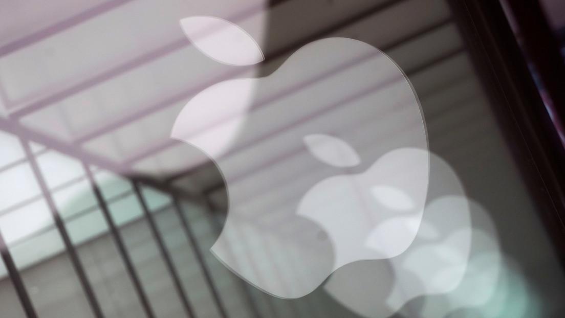 Apple ya permite desactivar por completo el seguimiento de ubicación en el iPhone 11