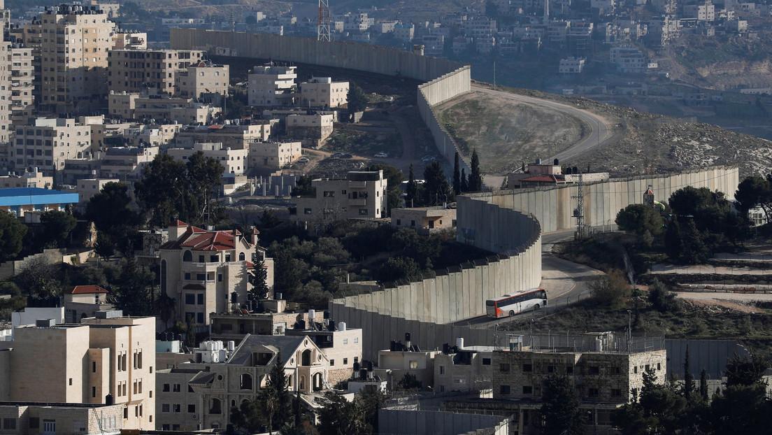Las propuestas de Trump en su 'acuerdo del siglo' entre Israel y Palestina: punto por punto