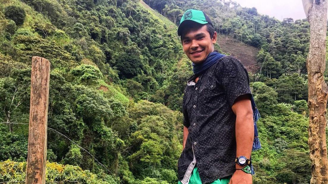 Asesinan a otro exguerrillero en Colombia cuando se dirigía a un espacio de integración