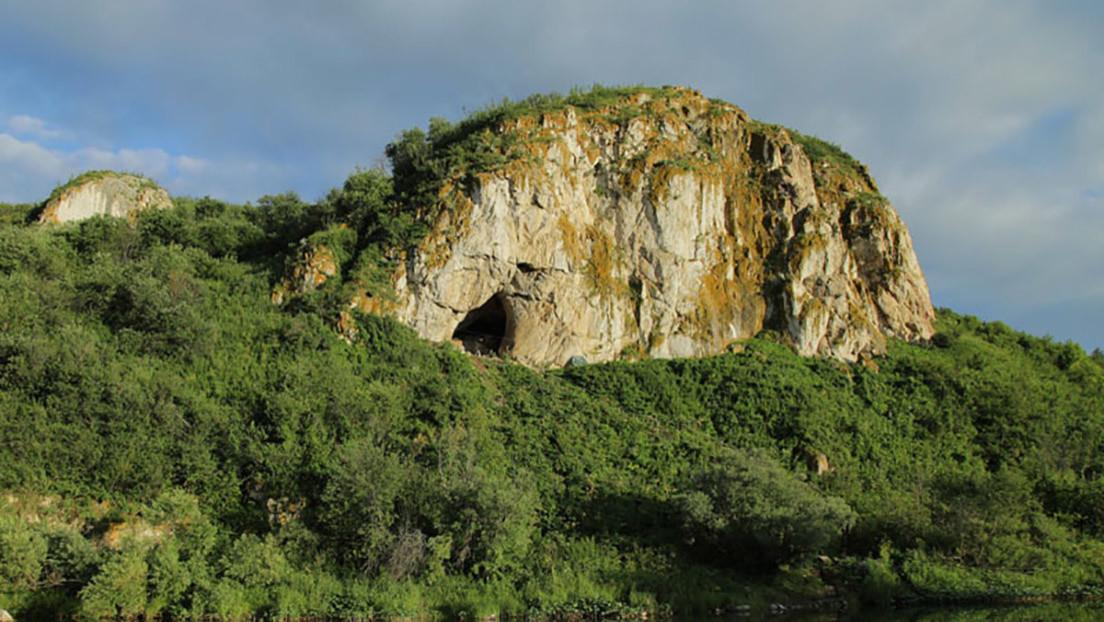 Hallan indicios de un viaje transcontinental de neandertales hacia Siberia