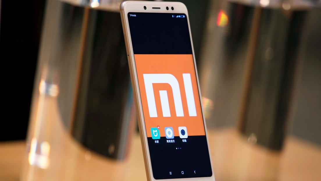 Una reciente actualización de Xiaomi reduce la vida útil de la batería en varias horas