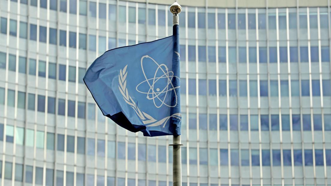 EE.UU. impone sanciones a la Organización de Energía Atómica de Irán y a su director