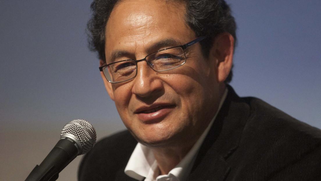 La condena contra un columnista reabre la polémica sobre crisis de libertad de expresión en México