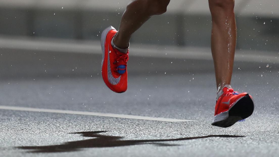 World Athletics prohíbe prototipos de zapatillas como las Vaporflys de Nike tras controversias por récords porque dan ventaja a los corredores