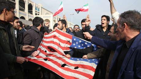 """La ONU después del ataque estadounidense en Bagdad: """"El mundo no puede permitirse otra guerra en el Golfo Pérsico"""""""