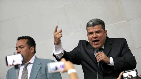 11 preguntas (y respuestas) para entender qué sucedió en la Asamblea Nacional de Venezuela