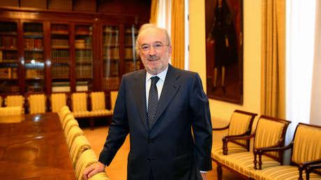La RAE considera que el masculino empleado en la Constitución española es suficientemente inclusivo y no necesita modificarse
