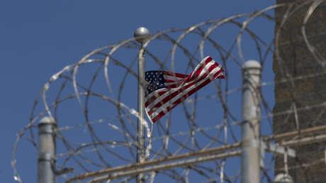 """""""Volvería a hacerlo"""": un 'arquitecto de torturas' de la CIA defiende sus prácticas"""