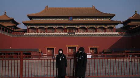 """Xi Jinping advierte que el avance del coronavirus """"se acelera"""" y China se enfrenta a una """"situación grave"""""""
