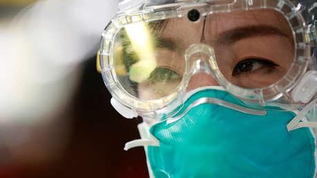 China desarrolla una vacuna para contrarrestar el mortal coronavirus