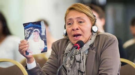 El caso de Paola Guzmán, la joven ecuatoriana que se suicidó a los 16 años tras sufrir violaciones en su escuela, llega a la Corte Interamericana