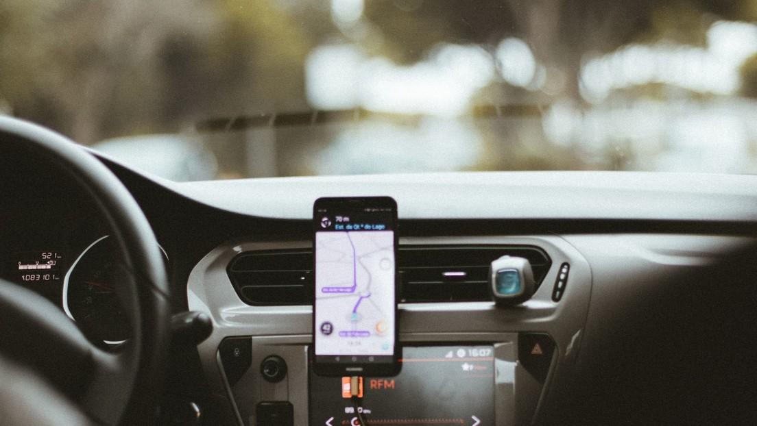 Uber suspende las cuentas de 240 usuarios de Ciudad de México por el coronavirus