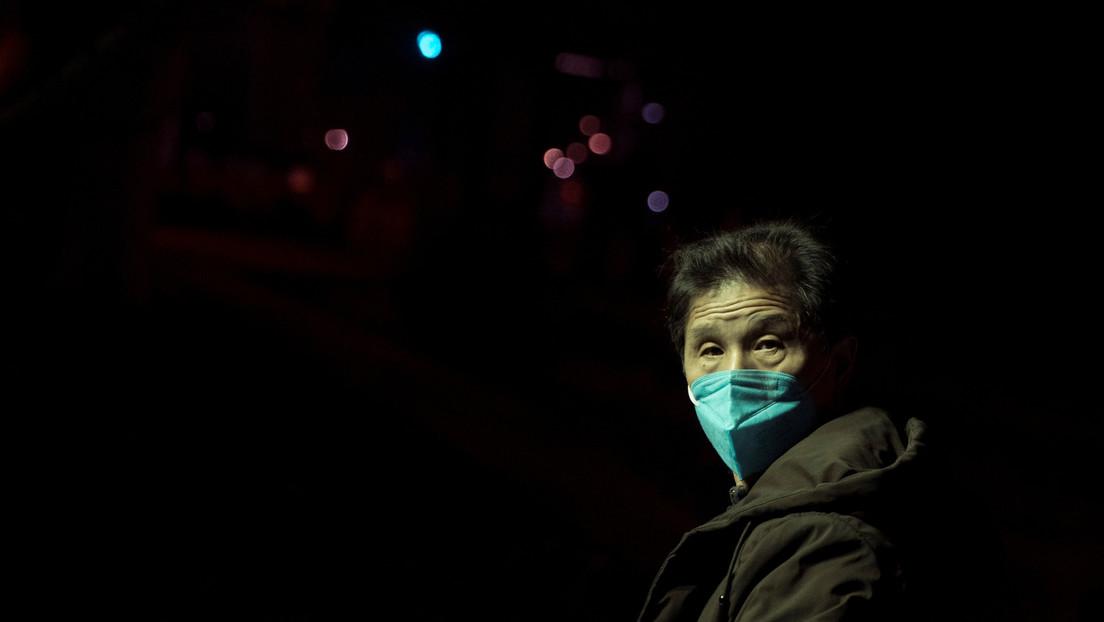 Primer fallecido fuera de China: Filipinas confirma la muerte de un portador del coronavirus