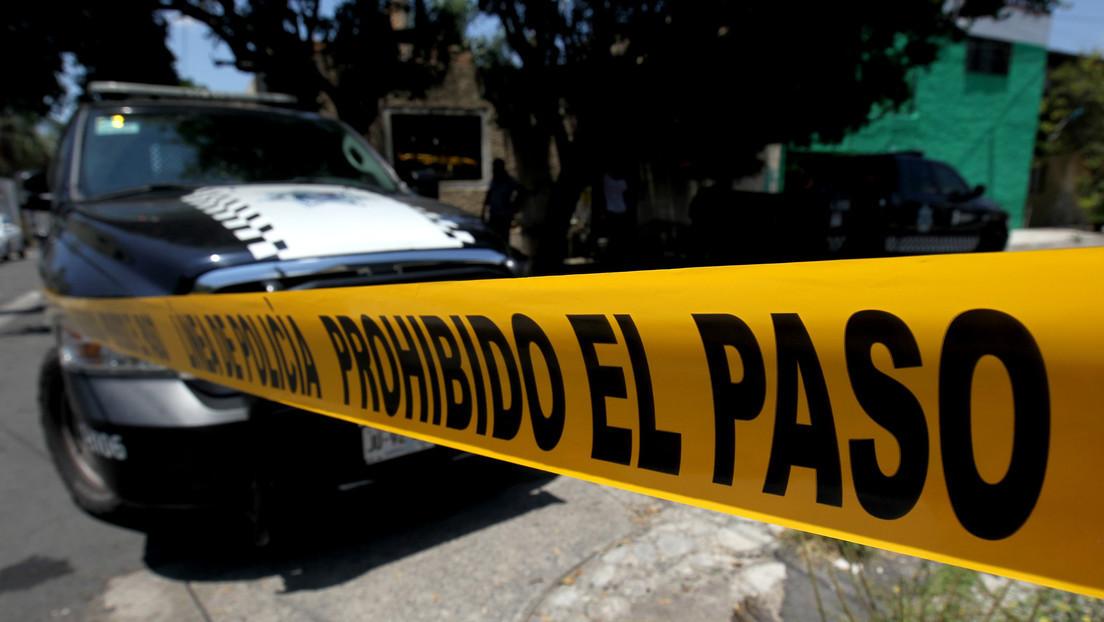Hallan muerto en México a otro defensor de la mariposa monarca, Raúl Hernández Romero