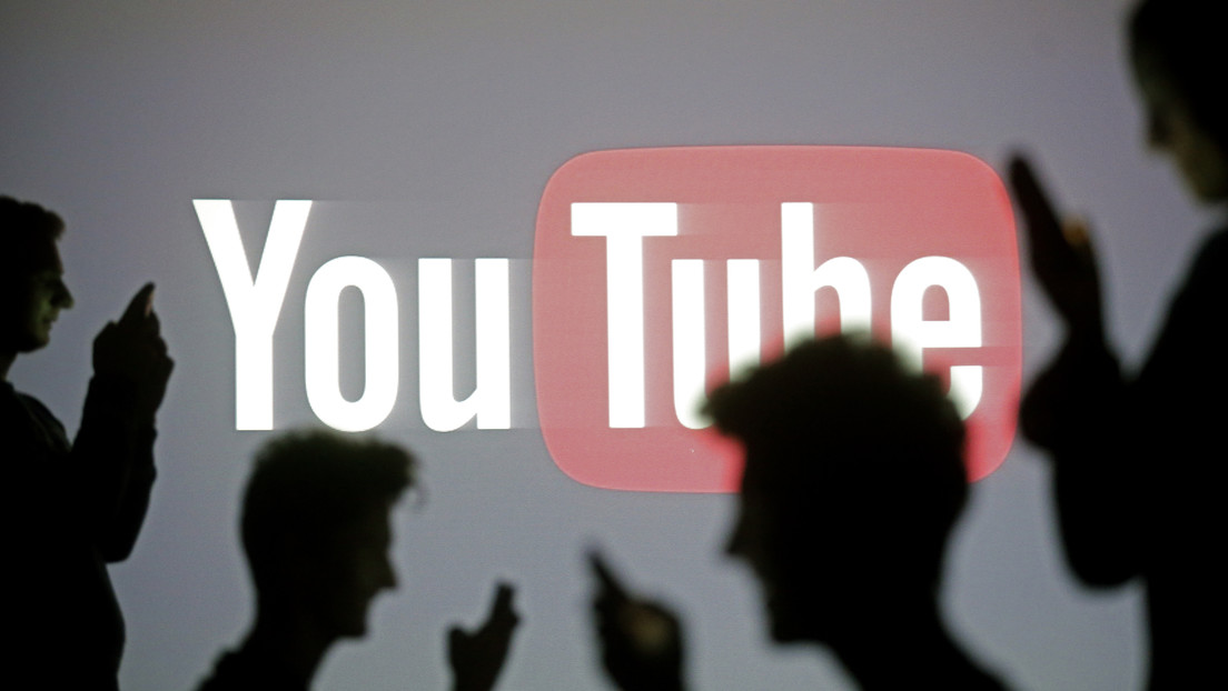 YouTube revela por primera vez sus ingresos publicitarios