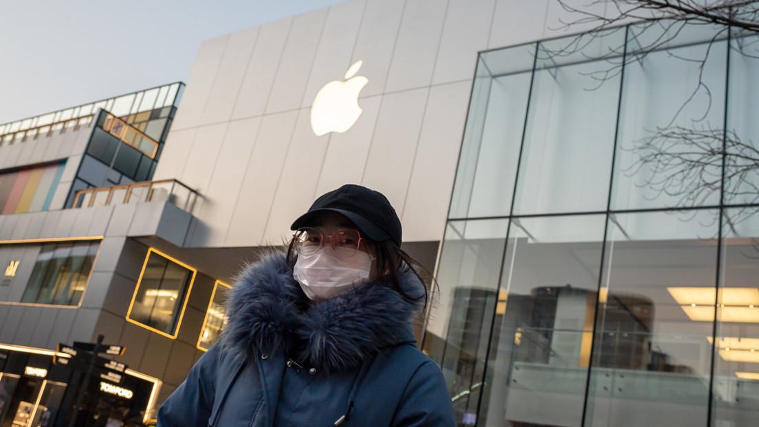 Airtags, tapete de carga inalámbrica y auriculares de alta gama: ¿qué podemos esperar de Apple en 2020?