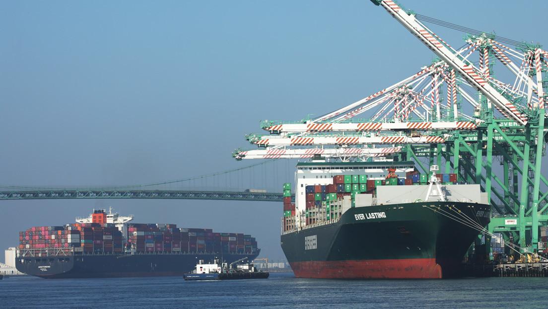EE.UU. prepara el terreno para la imposición de más aranceles a artículos importados