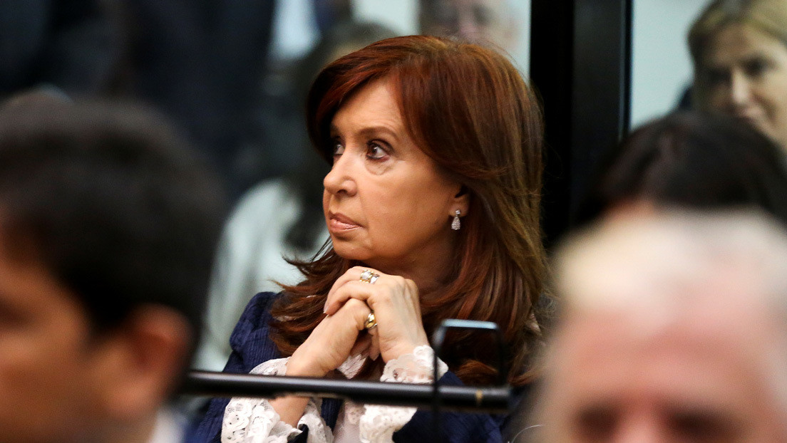 ¿Héroe o villano? La muerte del juez Bonadio abre incógnita sobre causas judiciales contra Fernández de Kirchner