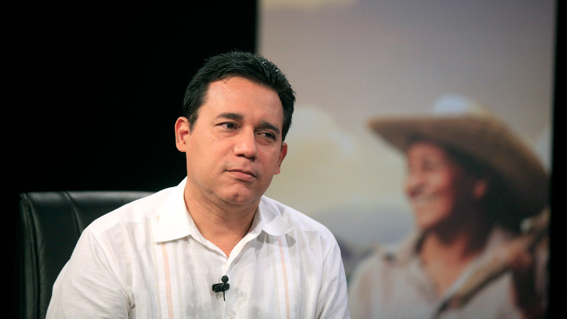 Políticos de El Salvador enfrentan audiencia acusatoria por presuntos pactos electorales con pandillas