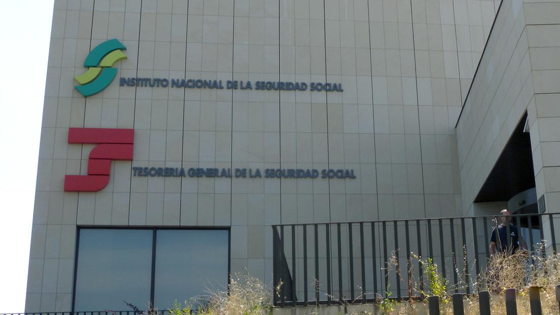Destapan en España un fraude de más de 6 millones de euros por el cobro de pensiones de personas fallecidas