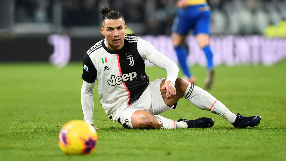 """""""No duraré toda la vida"""": Cristiano Ronaldo anuncia hasta qué edad tiene previsto jugar a fútbol"""